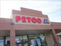 Image for Petco - Tully - San Jose, CA