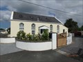 Image for Former Ballakaneen (Andreas) Wesleyan Methodist Chapel - Andreas, Isle of Man
