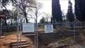 Image for Shasta Masonic Cemetery - Shasta, CA