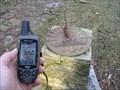 Image for Signal Mtn. Sundial