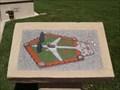 Image for Oak Hill Memorial Park 9/11 Memorial - San Jose, Ca
