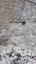 Image for Benchmark & 1GL Bolt - St Bartholomew - Bobbing, Kent