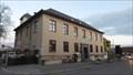 Image for City and Town Hall - Zbýšov, Czech Republic
