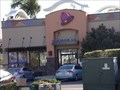 Image for Taco Bell - Oceanside Blvd - Oceanside, CA