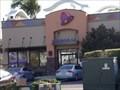Image for Taco Bell - Oceanside Blvd - Oceanside, CA