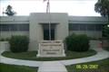Image for Visitor Information Center - Sarasota County
