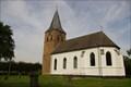 Image for RM: 20017 - Witte of Sint-Lambertuskerk - Hardenberg