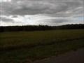 Image for Seminary Ridge - Gettysburg, PA