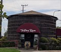 Image for Oak Ridge Winery Tasting Room - Lodi, CA
