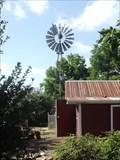 Image for Winston Patrick McGregor Park - Cleburne, TX