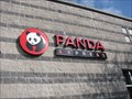 Image for Panda Express - - Emeryville, CA
