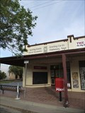 Image for Trangie, NSW, 2823