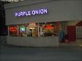 Image for Purple Onion in Hoover Al