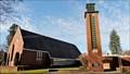 Image for All Saints Lutheran Church - Spokane, WA