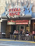 Image for Pizza Rock - Sacramento, CA