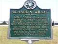 Image for Richard N. Wright