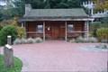 Image for Job Carr's Cabin - Tacoma, WA