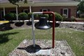 "Image for Southport High School, ""The Dolphins"" School Bell - Southport, NC, USA"