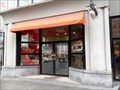 Image for A & W - Notre-Dame, Montreal, Quebec