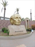 Image for Miguel Hidalgo - Ensenada, BC