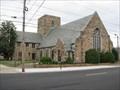 Image for First Presbyterian Church - Paducah, Kentucky