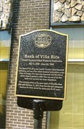 Image for Bank of Villa Rica - Villa Rica, GA