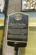 Image for Bank of Villa Rica - Villa Rica, GA