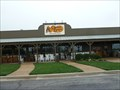 Image for Cracker Barrel - I-44 Exit 80 - Springfield, MO