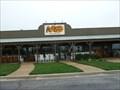 Image for Cracker Barrel - I-44 Exit 80 - Springfield, MO