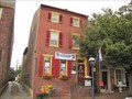 Image for William Penn House - New Castle Historic District - New Castle, Delaware