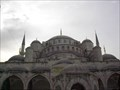 Image for The Blue Mosque - Istanbul, Turkey