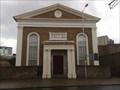 Image for Tamworth Road Baptist Chapel – Croydon, Surrey, UK