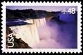 Image for Niagara Falls from Prospect Point - Niagara Falls, NY