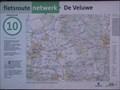 Image for 10 - Achterveld - NL - fietsroutenetwerk De Veluwe