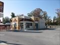 Image for Taco Bell - Wetumpka, AL