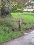 Image for Hilton Ford Gauge- Huntingdonshire