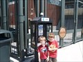 Image for AT&T Park Payphone - San Francisco, Ca