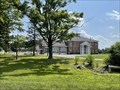 Image for Newtown Volunteer Ambulance - Newtown, CT