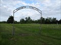 Image for Kanawha Cemetery - Kanawha, TX
