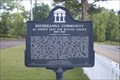 Image for Eucheeanna Community 1st County Seat for Walton County 1828-1885