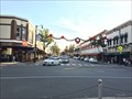 Image for Old Towne Orange Historic District - Orange, CA