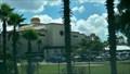 Image for Masjid Al-Jami - Tampa, FL