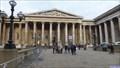 Image for British Museum - Bloomsbury, London, UK