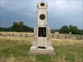 Image for 4th New York Cavalry Monument - Gettysburg, PA
