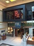 Image for rm Seafood - Las Vegas, NV