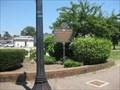 Image for US 60 Blue Star - Charleston, WV