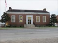 Image for Ripley WV 25271 Post Office