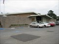 Image for LOOM Family Center 468 - Vallejo, CA