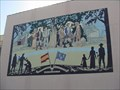 Image for Jake Wells Bicentennial Mural - Cape Girardeau, Missouri