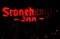 Image for Stonehenge Inn - Ecorse, MI